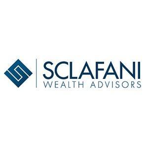 Sclafani Wealth Advisors