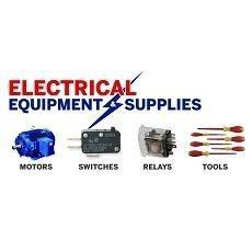 Empire Electric Equipment Corp