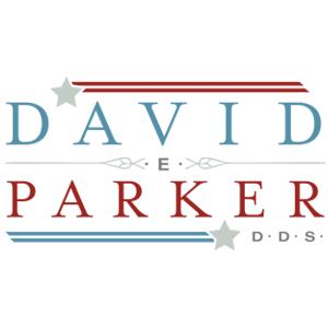 David E Parker, DDS