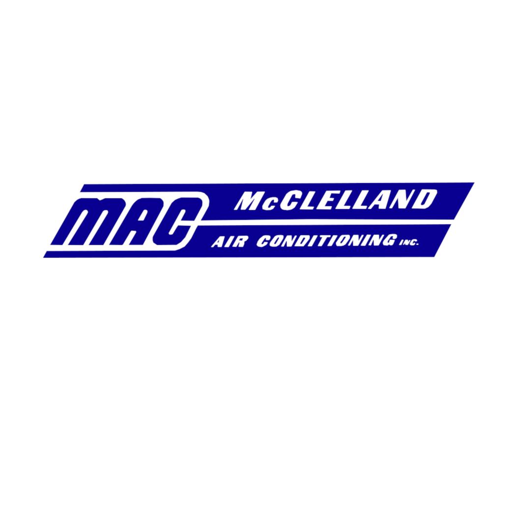 McClelland Air Conditioning, Inc.