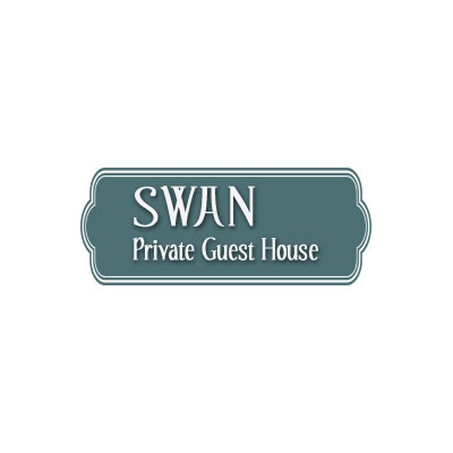 Swan Private Guest House
