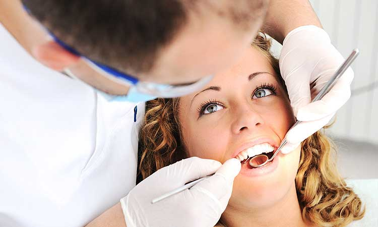 Vida Dental Coral Gables