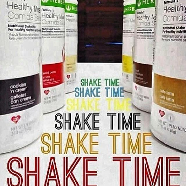 Herbalife Nutrition - Independent Distributor - Charlie Farrell image 0