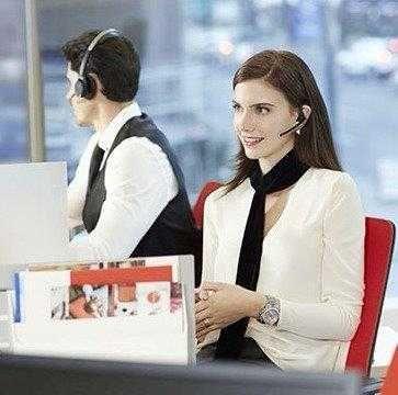 Pro Headsets image 6