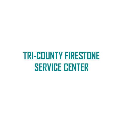 Tri-County Firestone Service Center image 0