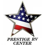 Prestige RV Center image 0