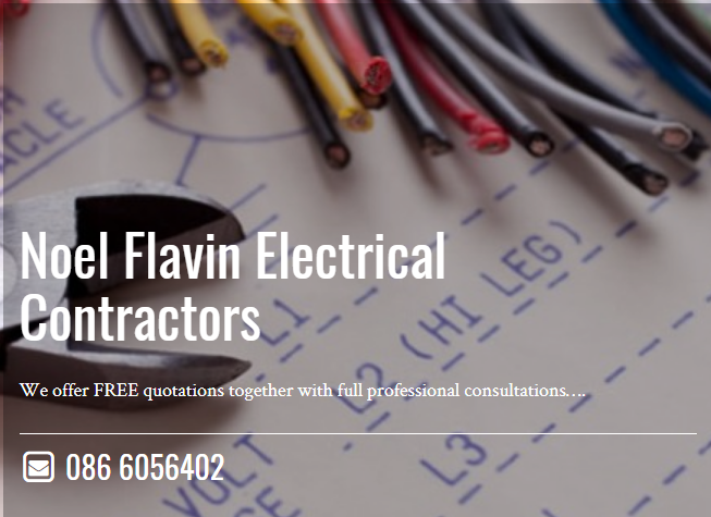 Flavin Electrical 3