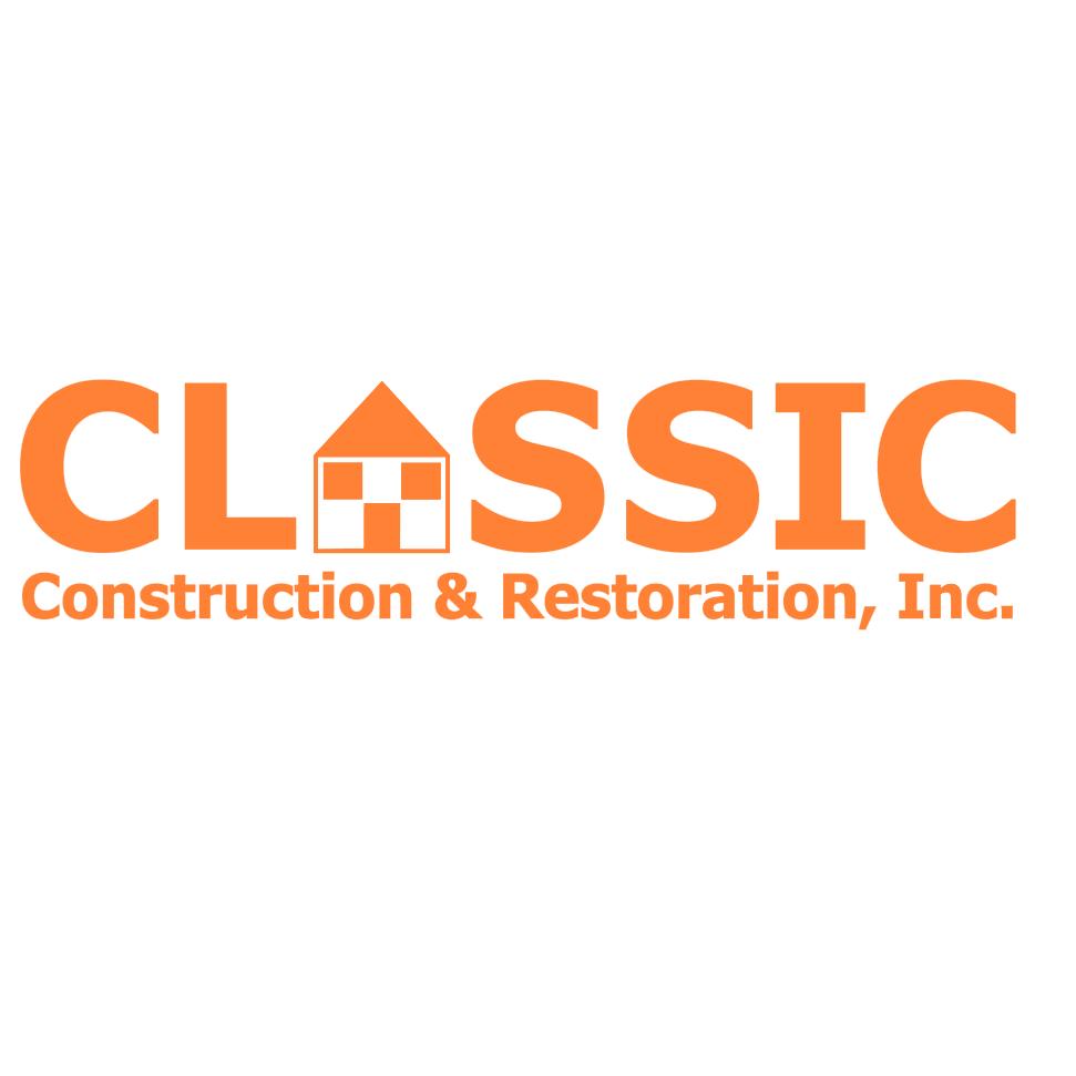 Classic Construction & Restoration, Inc.