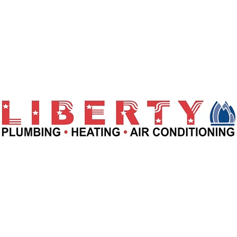 Liberty Plumbing, Heating & Air Conditioning, inc.