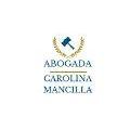 Abogada Carolina Mancilla