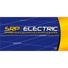 SRP Electric