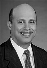 Miguel Jordan, MD