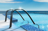 John Strawhacker Swimming Pool Service - ad image