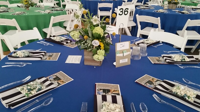 Royalbank retirement plan service center events lincoln ne