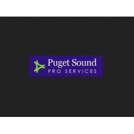 Puget Sound Pro Services, LLC