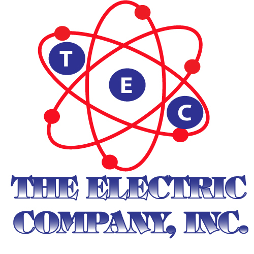 The Electric Company, Inc.