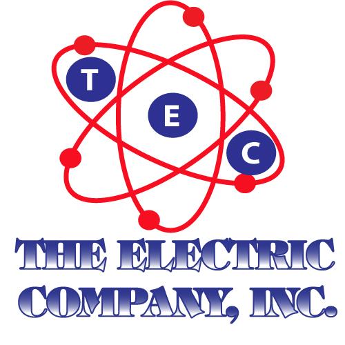 The Electric Company, Inc. image 5