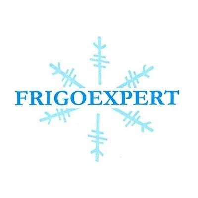 Frigoexpert forniture per ristoranti albinia italia for Forni magliano srl