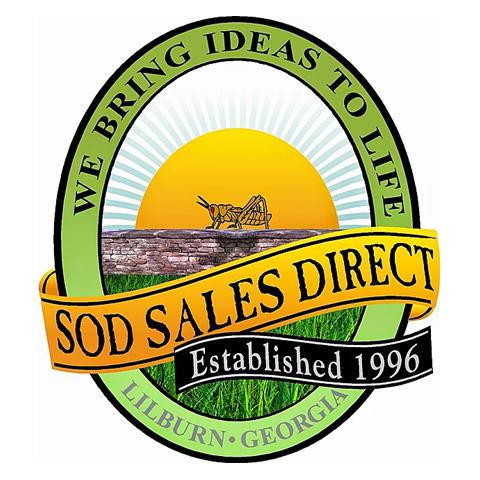 Sod Sales Direct