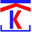 Kurb to Kitchen, LLC image 0