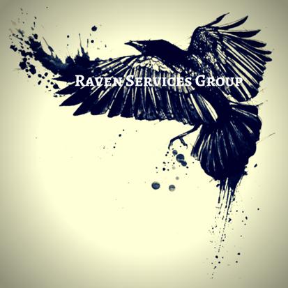 Raven Services Group LLC image 0