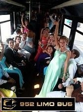 RentMyPartyBus, Inc. image 4