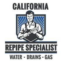 California Repipe Specialist