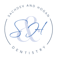 Sachdev & Hogan Dentistry