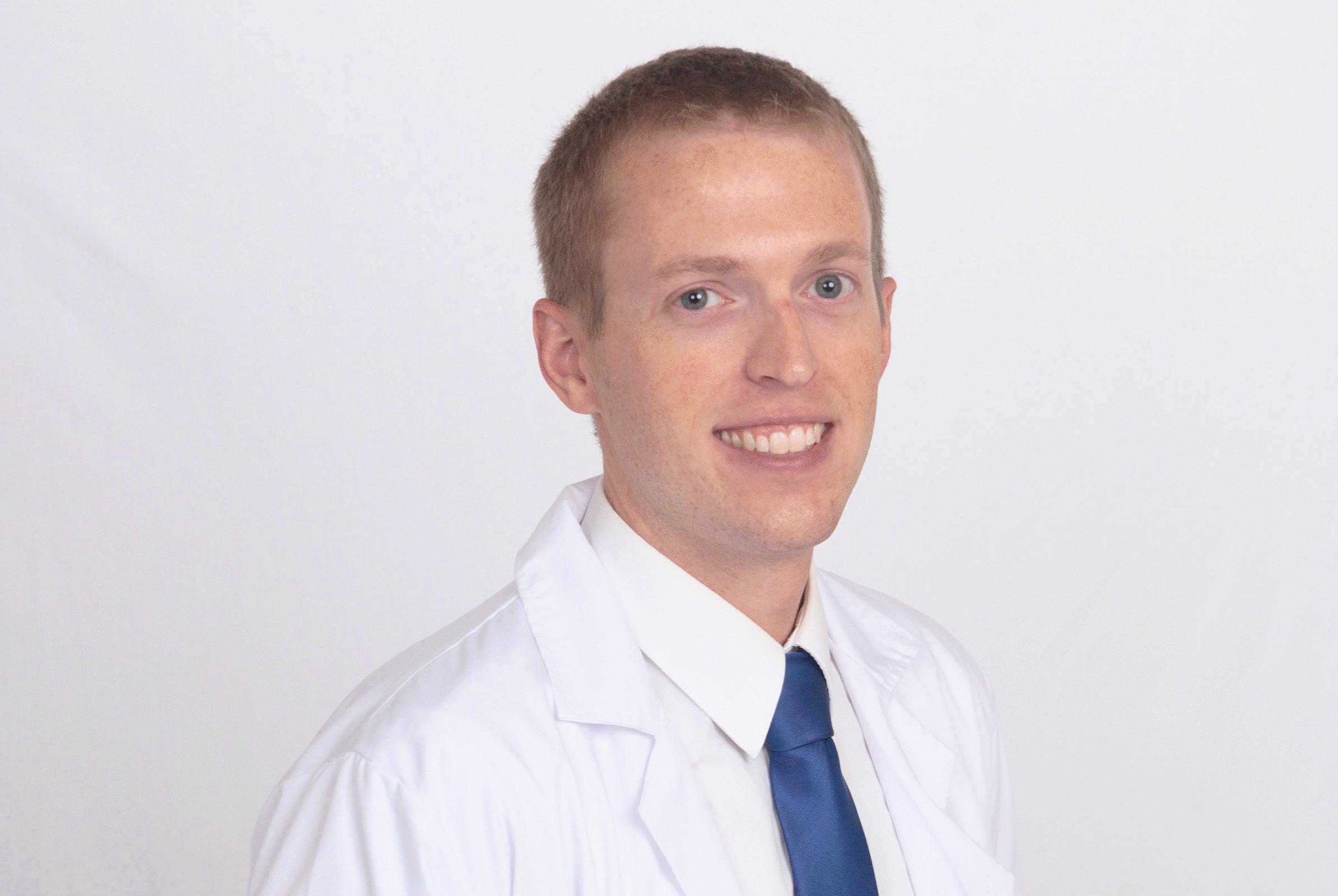 Des Moines LASIK & PRK Laser Eye Surgery - LasikPlus image 1
