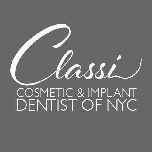 Classi Cosmetic & Implant Dentist of NYC