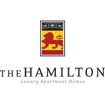 The Hamilton Apartments