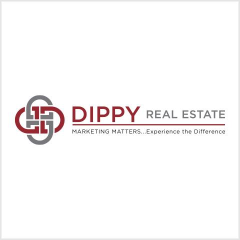 Dippy Real Estate