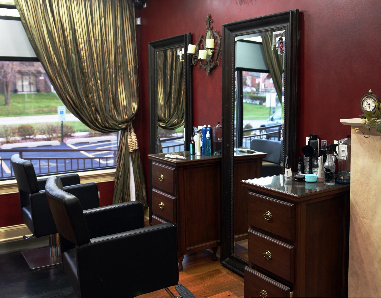 Fanaberia Salon & Day Spa image 2