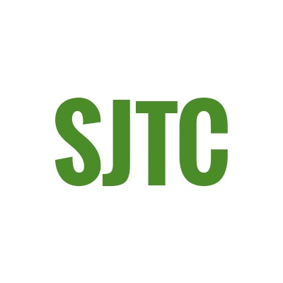 St John Tree Care Inc