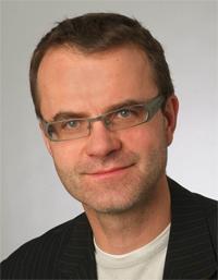 Rechtsanwalt Thomas Raitzsch