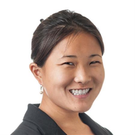 Jill O. Jin, MD, MPH image 0