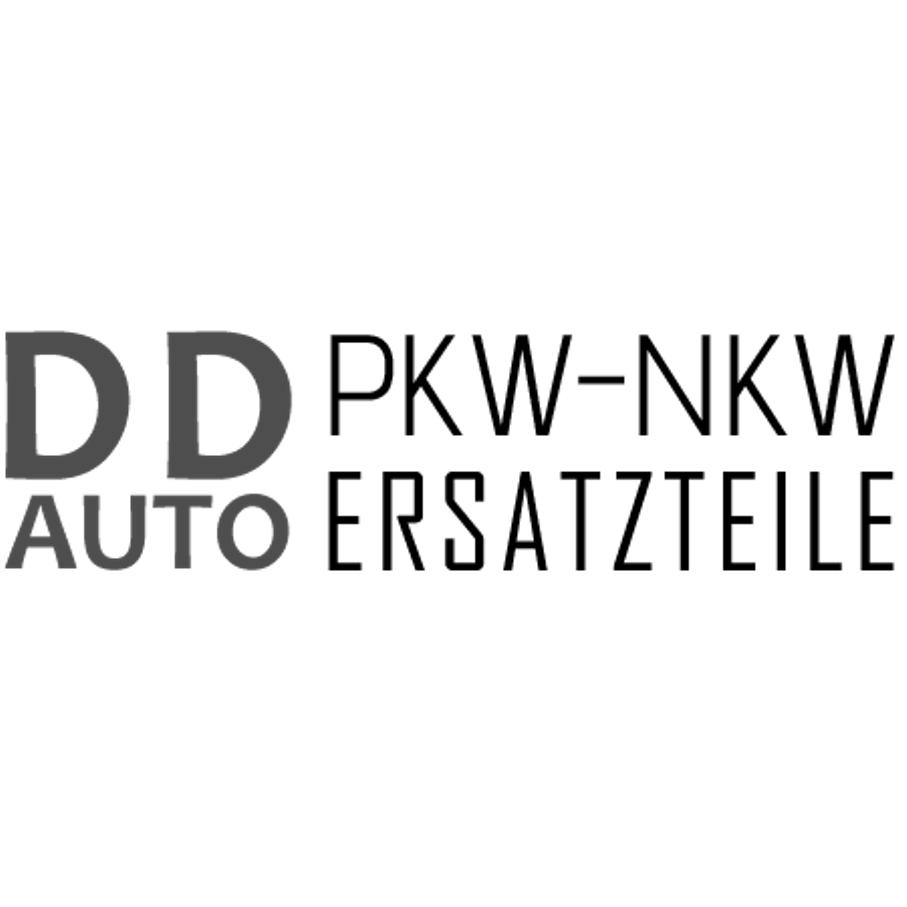 DD Auto OG LKW & PKW Ersatzteile und Zubehör