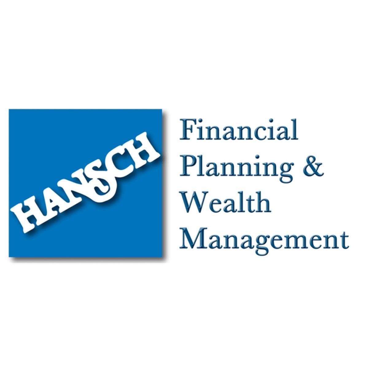 Hansch Financial Group image 2