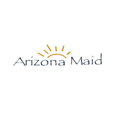 Arizona Maid
