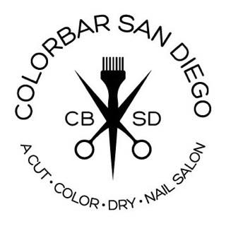 ColorBar San Diego