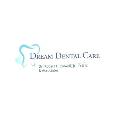 Dream Dental Care
