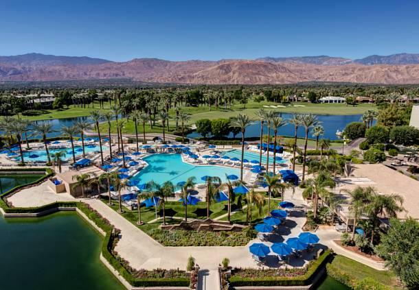 Jw Marriott Desert Springs Resort Amp Spa Coupons Near Me In