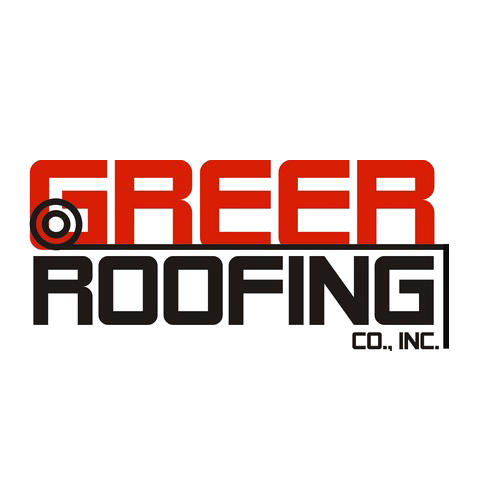 Greer Roofing image 0