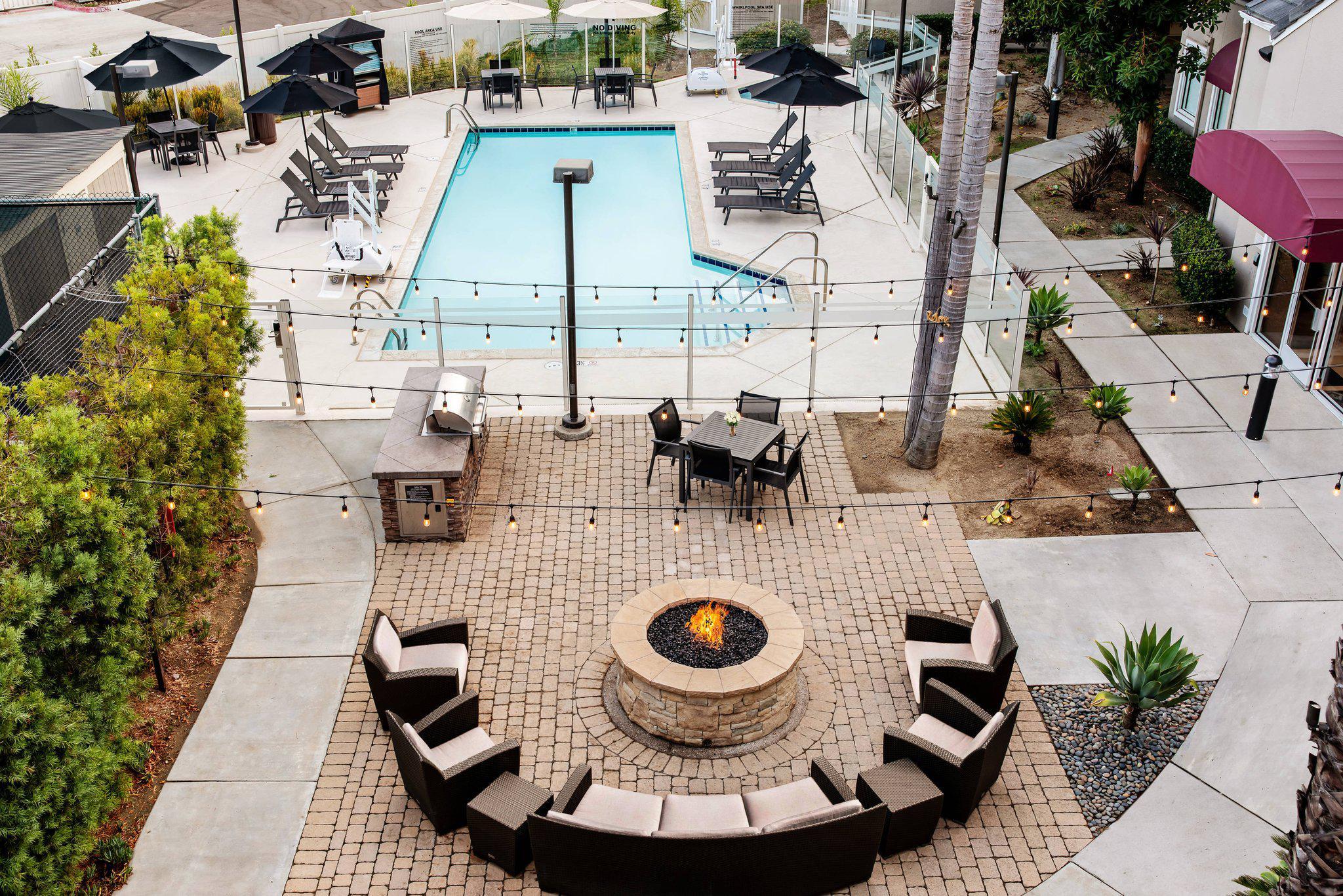 Residence Inn by Marriott San Diego Rancho Bernardo/Carmel Mountain Ranch