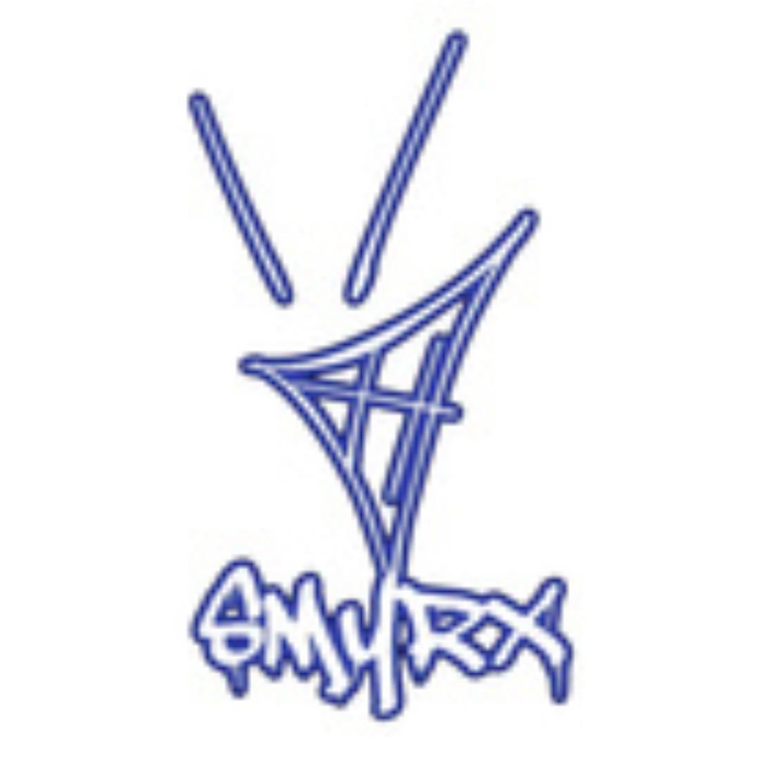 Smyrx Shirts