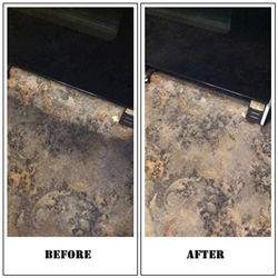 Pristine Carpet Cleaning image 4