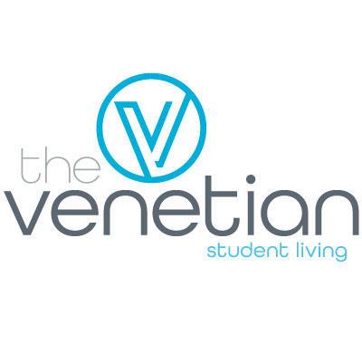 The Venetian Student Living