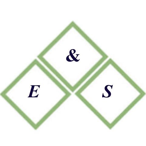 Eierman & Schulken LLC