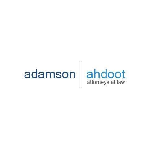 Adamson Ahdoot, LLP