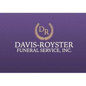 Davis-Royster Funeral Services, Inc.